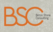 BSC - Béton Stone Consulting