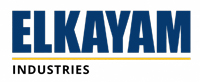 ELKAYAM Industries